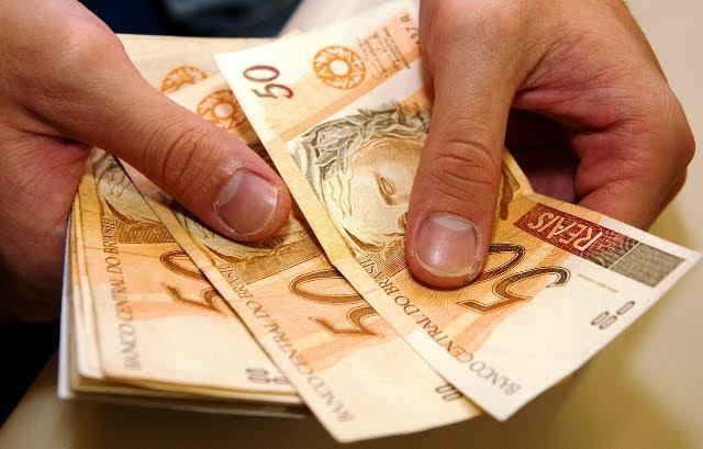 Resultado de imagem para imagem de salario