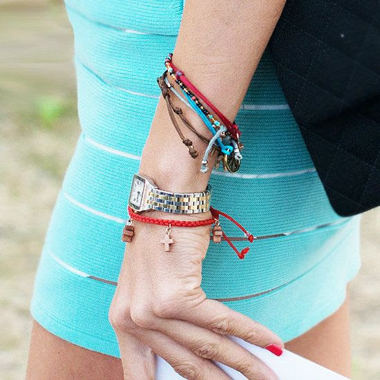 Best Friendship Bracelets | Shopping