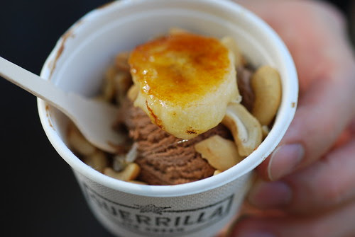 Libertacao from Guerrilla Ice Cream