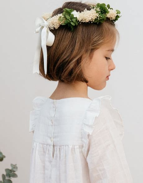 robe communion  ans