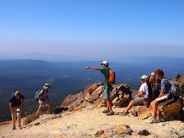 IMG_4820 Brokeoff Mountain Trail
