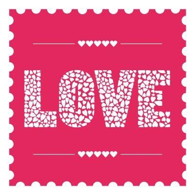 Mensajes De Amor Para Pedirle Que Sea Tu Novia Declaraciones De