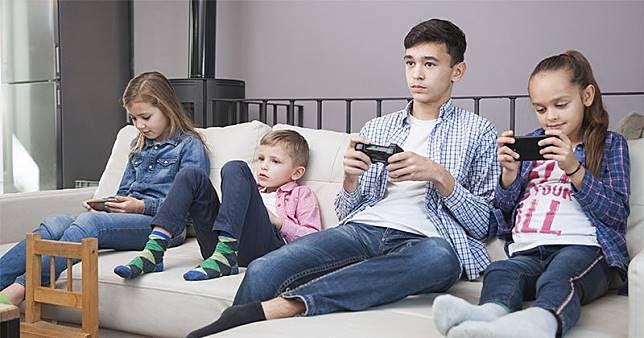 Alasan Pentingnya Quality Time Bersama Keluarga Berita Waktu Bersama Semua Orang Timeforeveryone