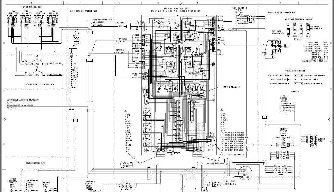 1989 1994 Ezgo Cart Pre Medalist Wiring Diagram ...