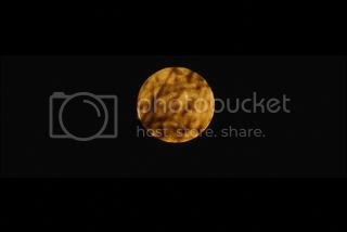 Durante tres noches contemplaremos la luna y conecactaremos con ella