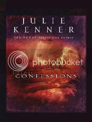 Silent Confessions photo n94276_zpsxn6vn5hq.jpg