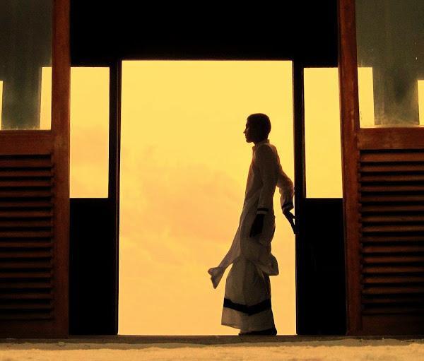 ¡¡Los 10 fundamentos de Gandhi para cambiar al mundo!!