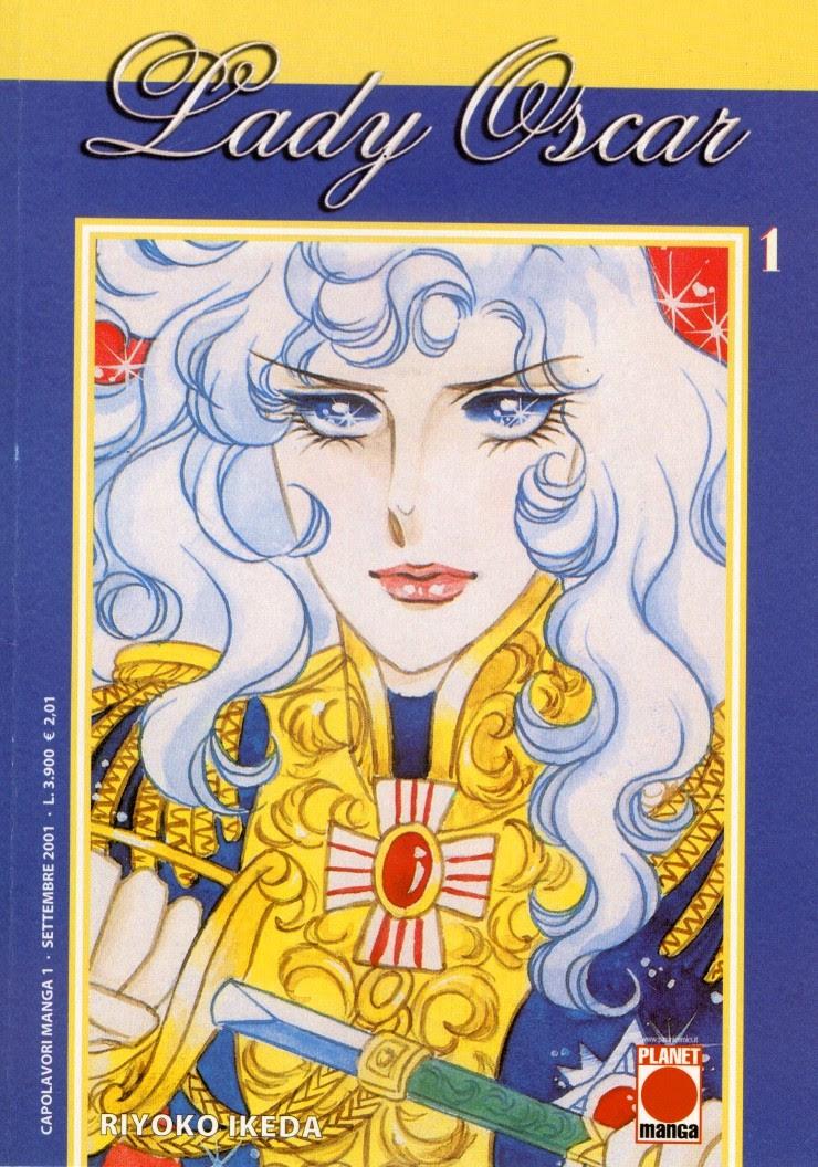 http://upload.wikimedia.org/wikipedia/it/e/e2/Manga_Lady_Oscar.JPG