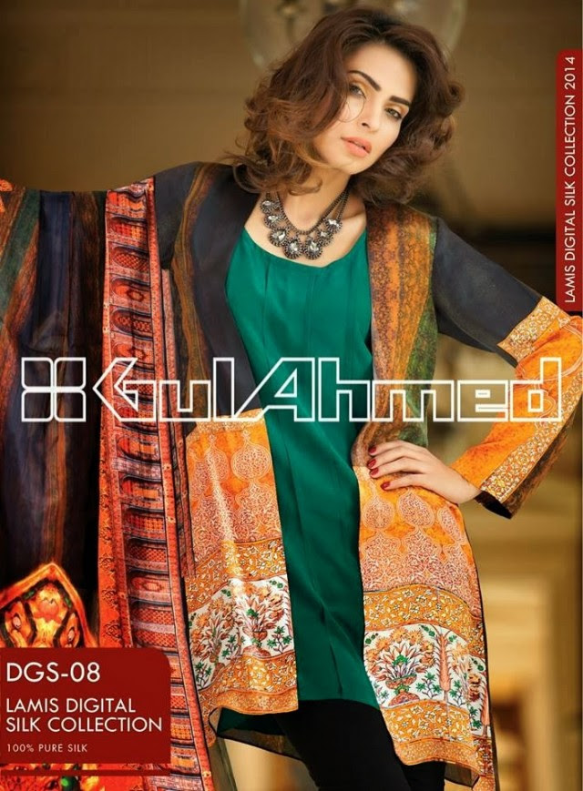 Girls-Wear-Beautiful-Winter-Outfits-Gul-Ahmed-Lamis-Digital-Silk-Chiffon-Dress-New-Fashion-Suits-13