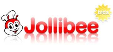 web2jollibee