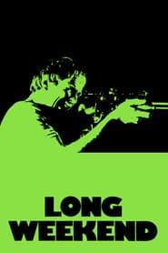 Long Weekend online videa teljes alcim 1978