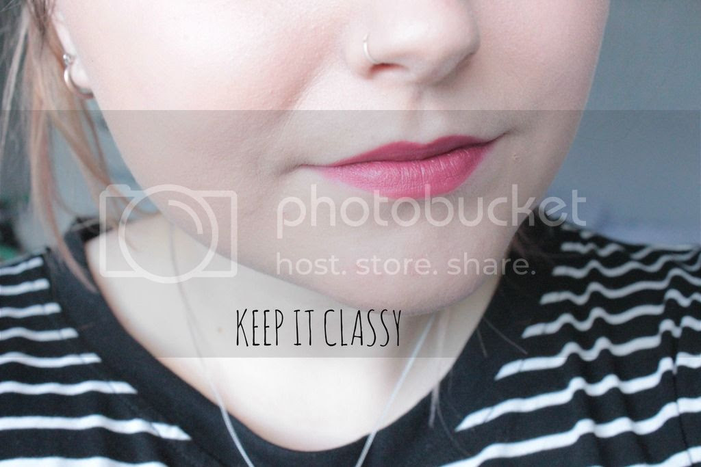photo keep it classy.jpg