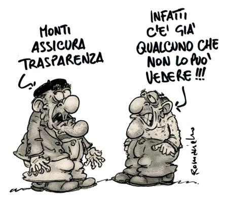 http://satirillina-gocce-bari.blogautore.repubblica.it/files/2011/11/trasparenza3.jpg