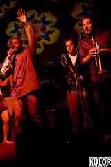 ReggaeParty (9 of 31)