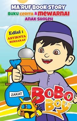 Jual Buku Anak Di Jambi Buku Belajar Mewarnai Untuk Menjadi Juawa