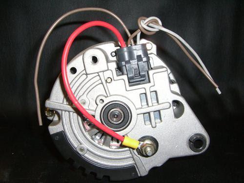 generator to alternator wiring diagram mg image 4