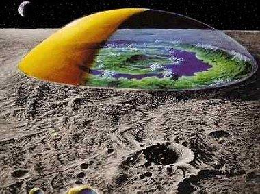 http://www.echodelta.net/reconquete/lune/plus/bulle.jpg