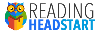 Teach how to read for kids - [how to teach your children to read] (Reading Head Start) New Way!