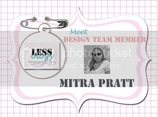 photo LESSology-meet-design-team-member-Mitra_zps61da4c2d.jpg