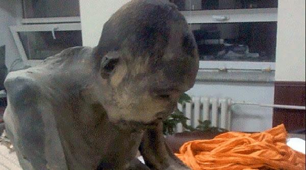 monge-budista-mumia