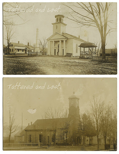 RPPC churches_tatteredandlost