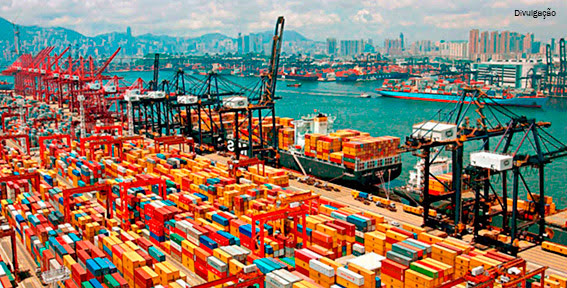exportacoes-china-2017