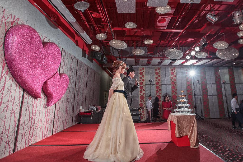 053新竹彭園婚宴會館婚攝
