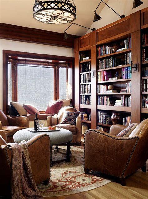 home room design ideas furnitureteamscom