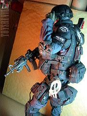 SWAT03