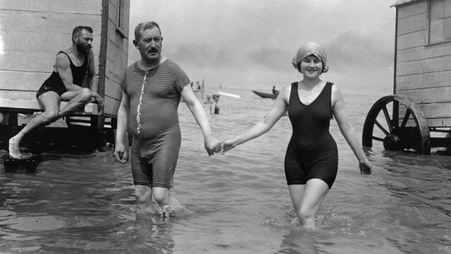 wr vintage swim photo wrvintageswimpic.jpg