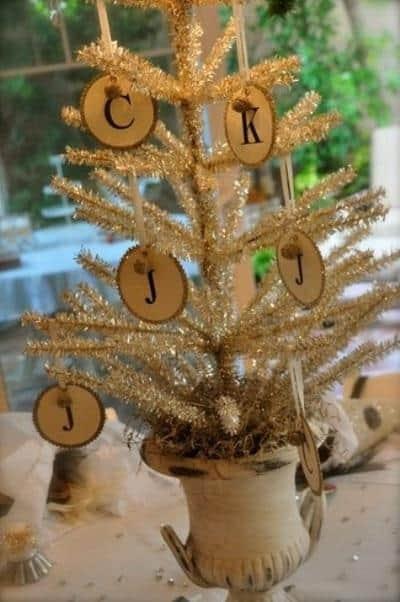 beautiful-vintage-christmas-trees-46