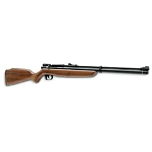 Air Rifle Hunting Amazon