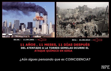 11.11.11-911 NPE