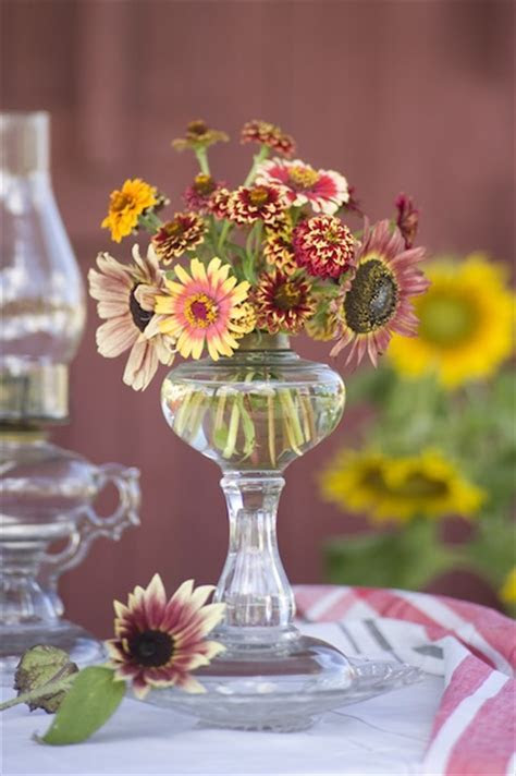 Yard Sale Finds For Your Wedding