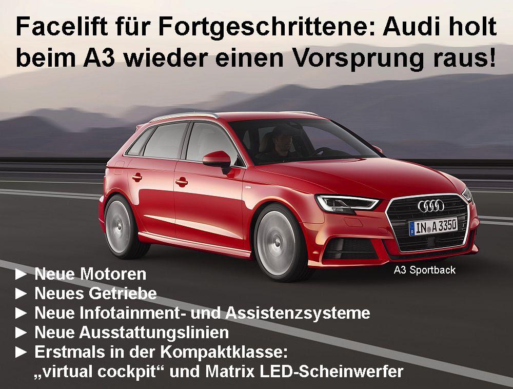 Audi Spruche Bose 100 Spruche Bilder