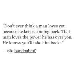 Quotes Love Quotes Love Yourself Tumblr Quotes Boyfriend Quotes