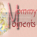 mommy moments