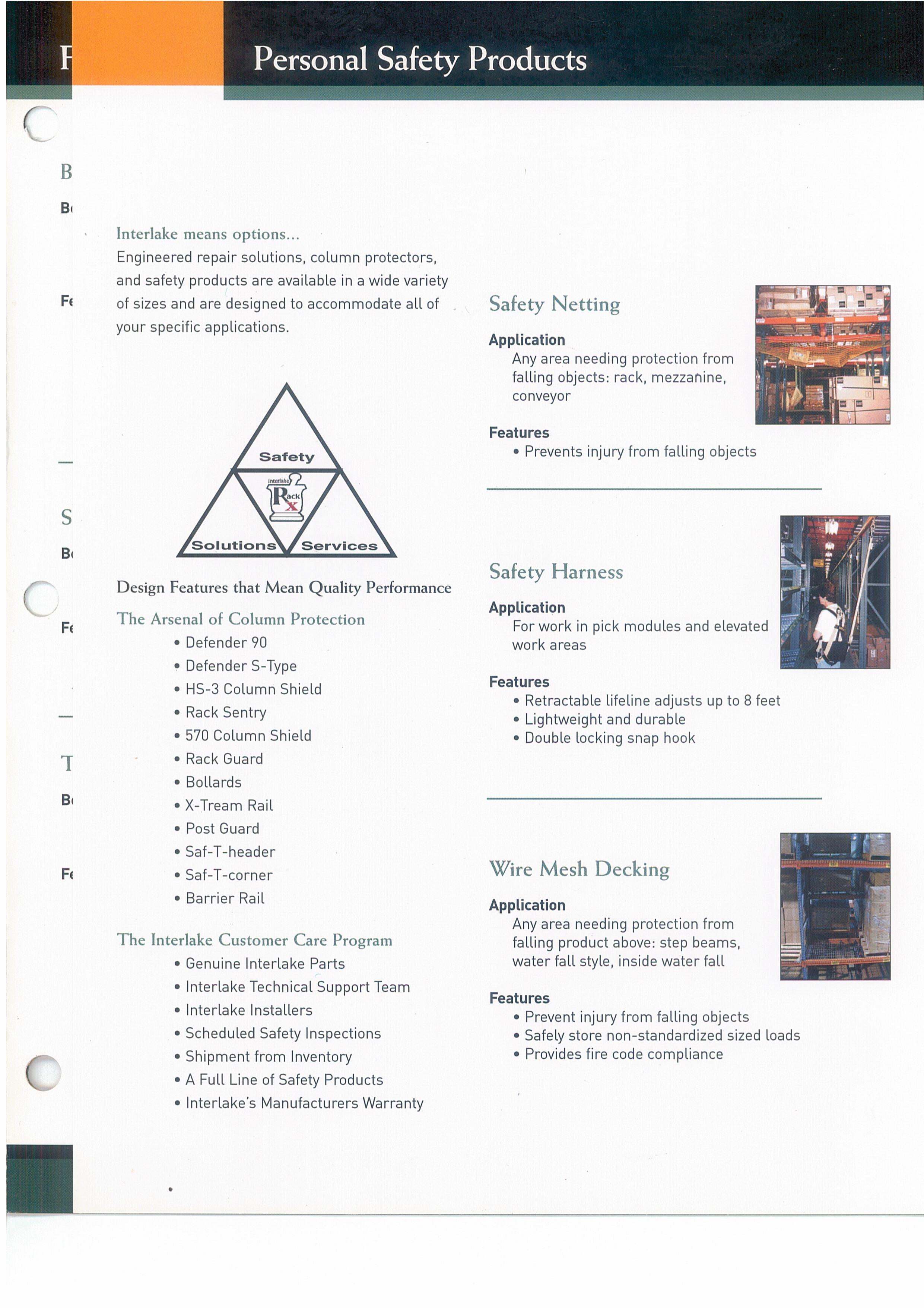 literature review ghostwriting website gb