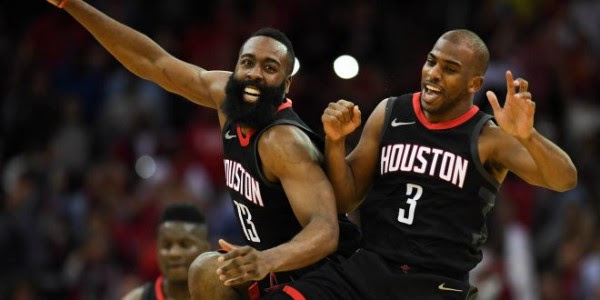 harden and paul