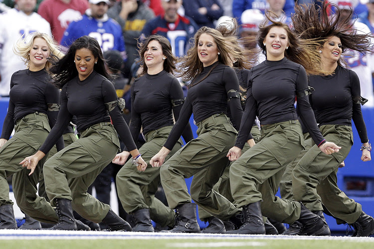 http://media.salon.com/2014/04/buffalo_bills_cheerleaders.jpg