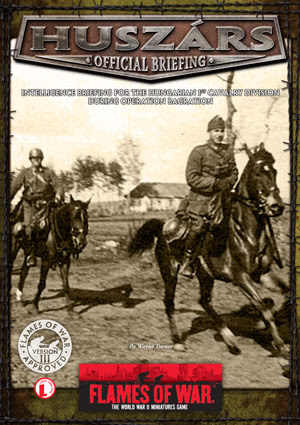http://www.flamesofwar.com/Portals/0/all_images/Briefings/Easternfront/Hungarian-Cavalry-cover.jpg