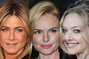 3 Must-Try Celebrity Beauty Trends Made Easy