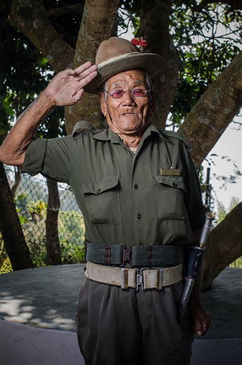 Gurkha Welfare Trust ? Welcome to the Gurkha Brigade
