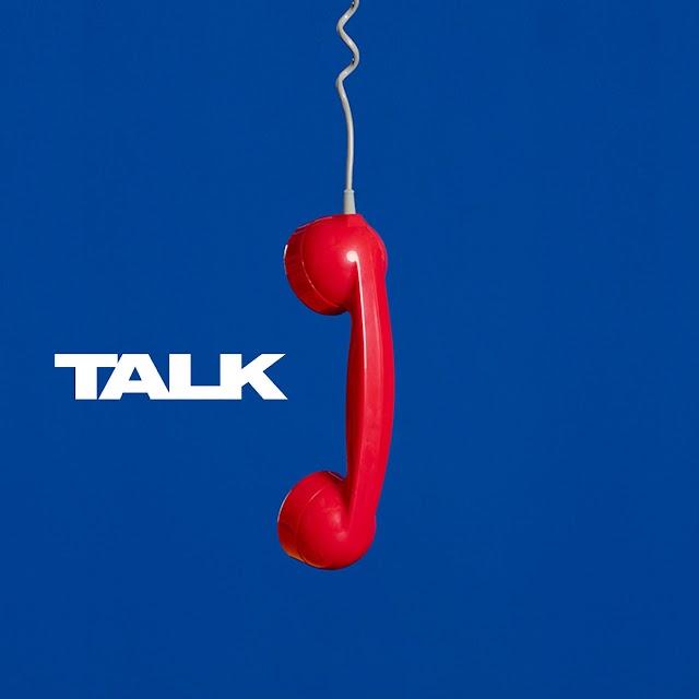 Two Door Cinema Club - Talk (Single Edit) - Single [iTunes Plus AAC M4A]
