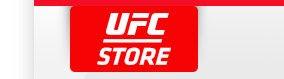 Loja UFC
