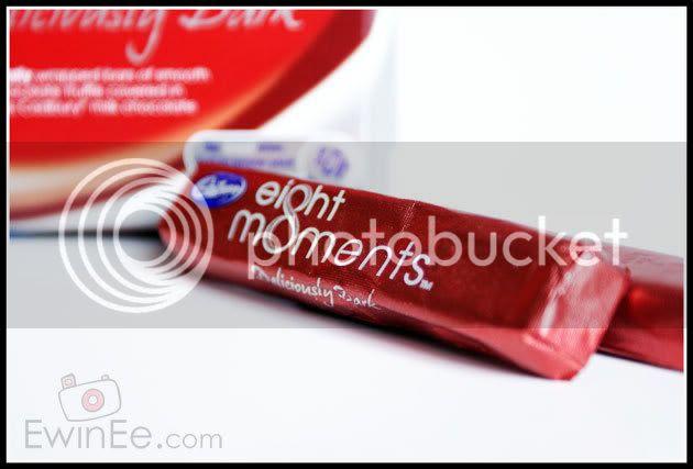 CadburyElementsAustralia