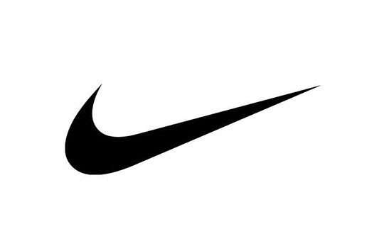 Nike Logo High Resolution Clip Art Library