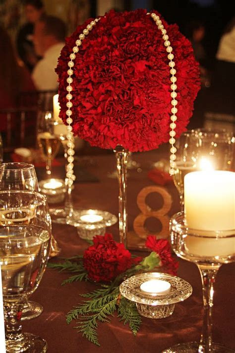 Valentine wedding   heather rice photography   Amore