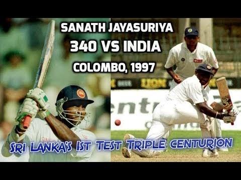 Highest Test Score by Team | Highest in Inning
