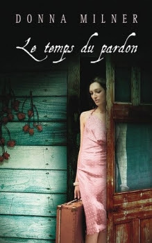Couverture Le Temps du pardon